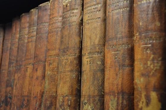 books-646640_640