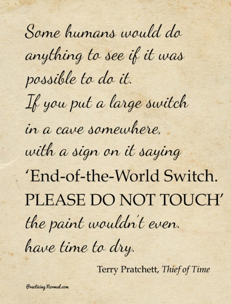 end-of-the-world-switch