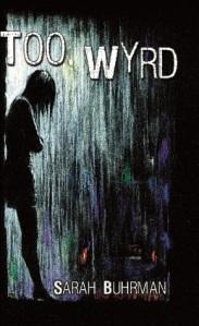 toowyrd