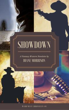 showdown-1e