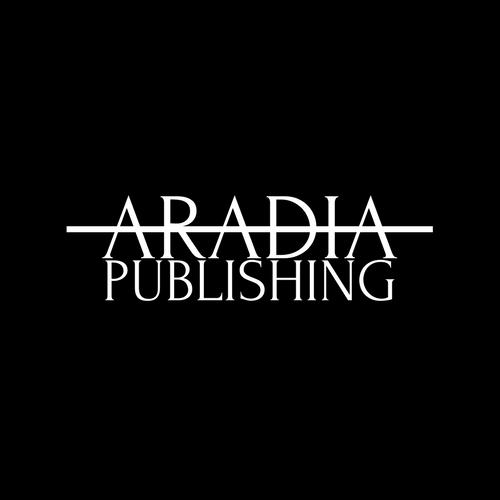 Aradia Publishing Logo