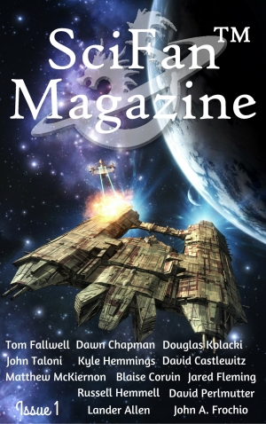 Issue 1 new cover with author names