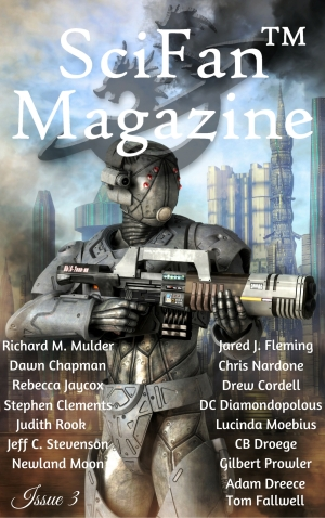 Issue 3 cover with author names.jpg