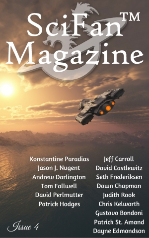 Issue 4 cover with author names.jpg