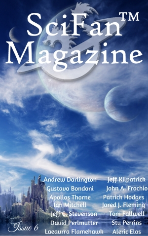 Issue 6 cover with author names.jpg