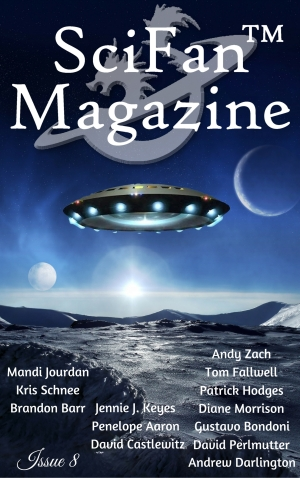 Issue 8 cover with artwork.jpg