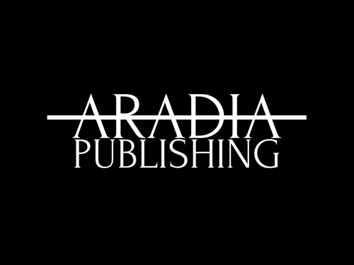 Direct Ordering for Print Titles at Aradia Publishing